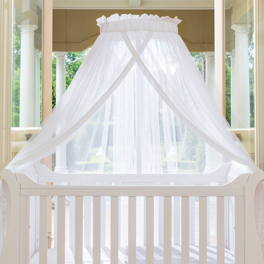 For Cots & Beds