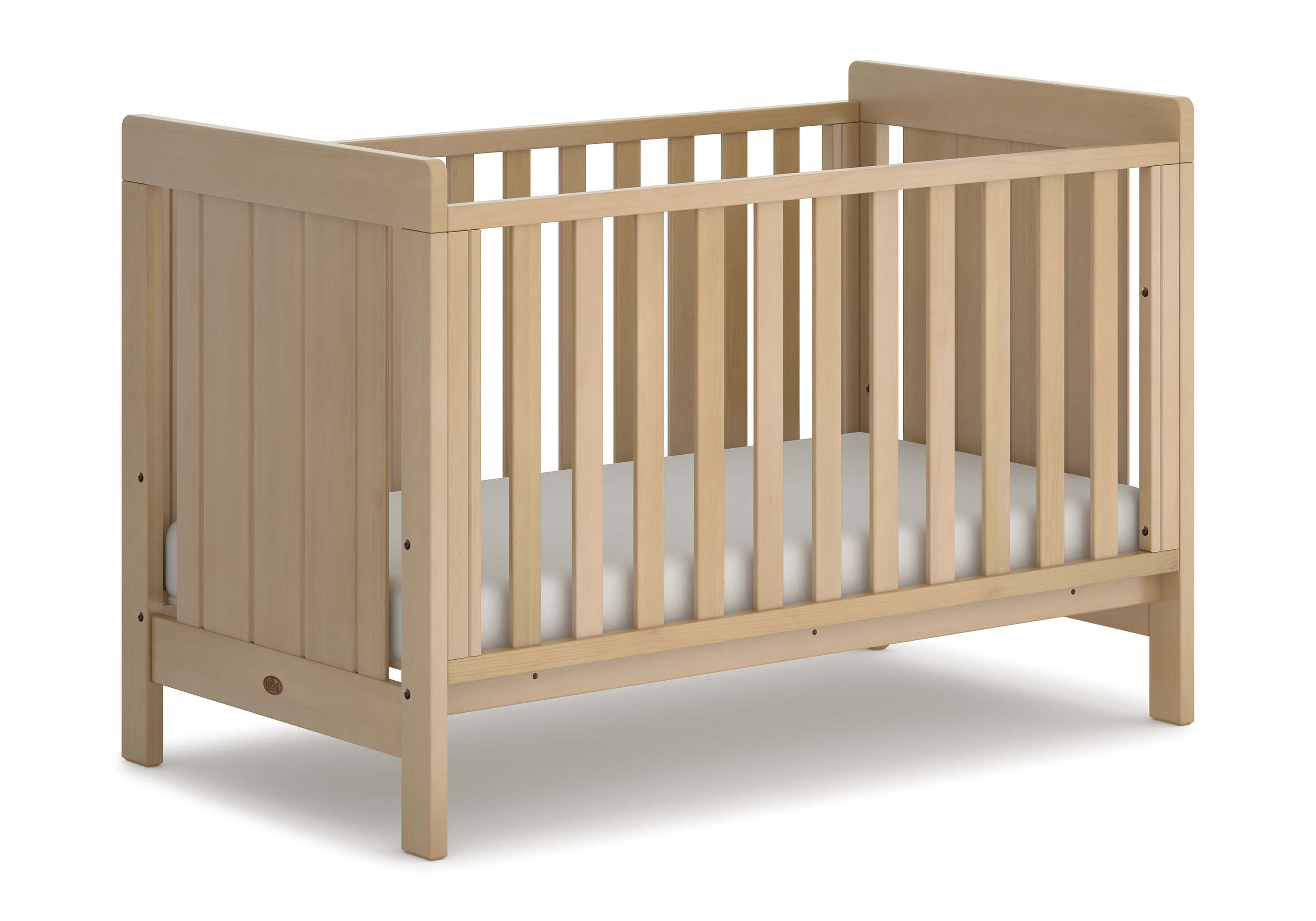 montessori floor bed toddler
