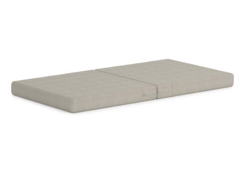 Splittable Foam Mattress