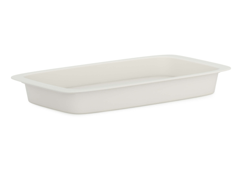Tidy Tray (single)