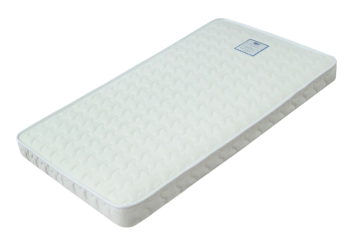 Breathable Mattress 132 x 77 x 12cm