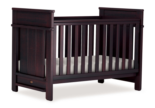 Newport 3 in 1 Cot Bed