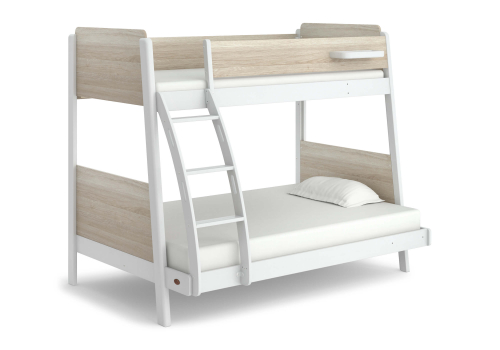 Natty Long Maxi Bunk Bed