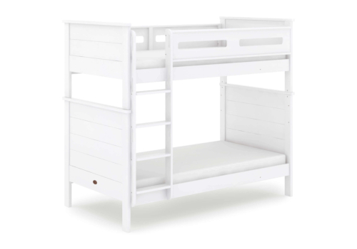 Pioneer King Single Bunk Bed