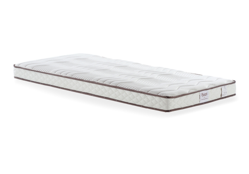 Spring Mattress (for Trundle Long Tidy Bed)