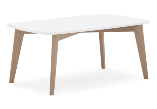 Thetis Rectangular Table