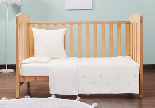 Alice Cot Bed