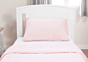 Emily Single Bed Quilt Cover Set