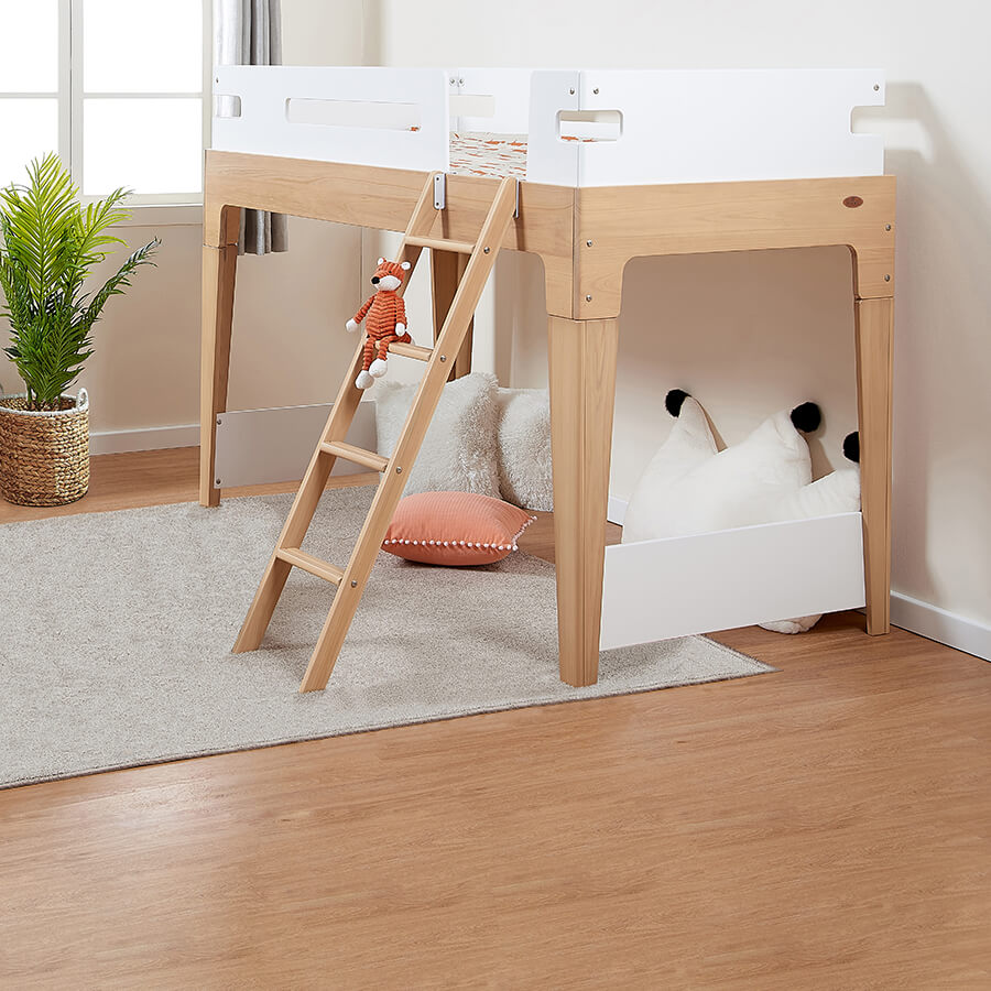 Fabulous Nursery Kids Furniture Crafted With Sustainable Solid Ocoug Best Dining Table And Chair Ideas Images Ocougorg