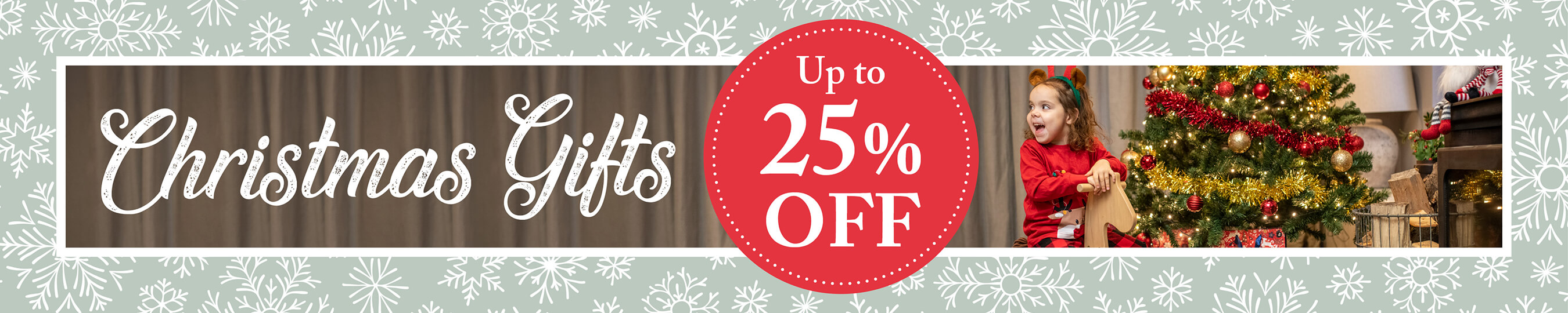 AU_Christmas_Gifts_Sale_DESKTOP_CATEGORY_BANNER_December_2020__2x