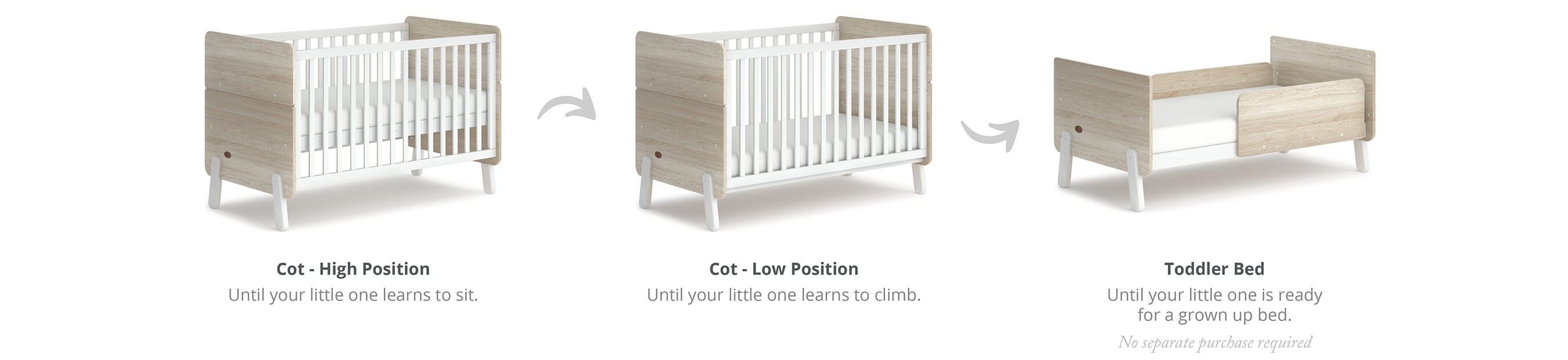 Feature_Highlights_Cot_Beds_033