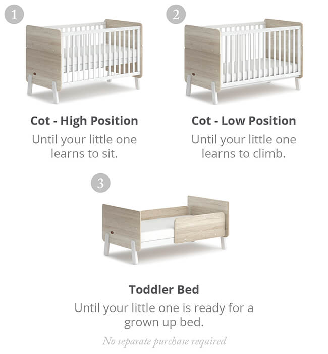 Feature_Highlights_Cot_Beds_034