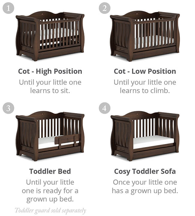 Feature_Highlights_Cot_Beds_058