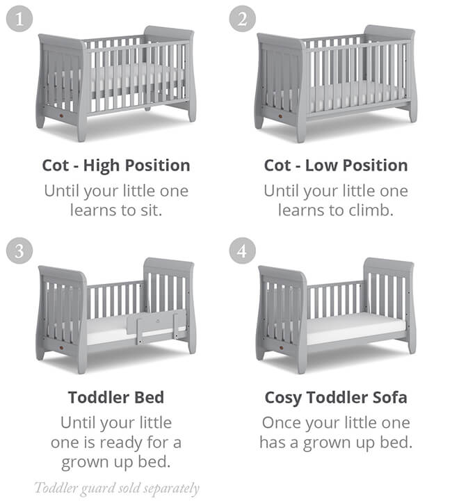 Feature_Highlights_Cot_Beds_062