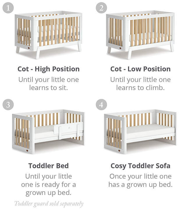 Feature_Highlights_Cot_Beds_068