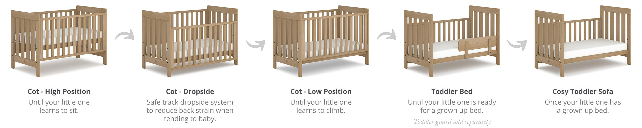 Feature_Highlights_Cot_Beds_083
