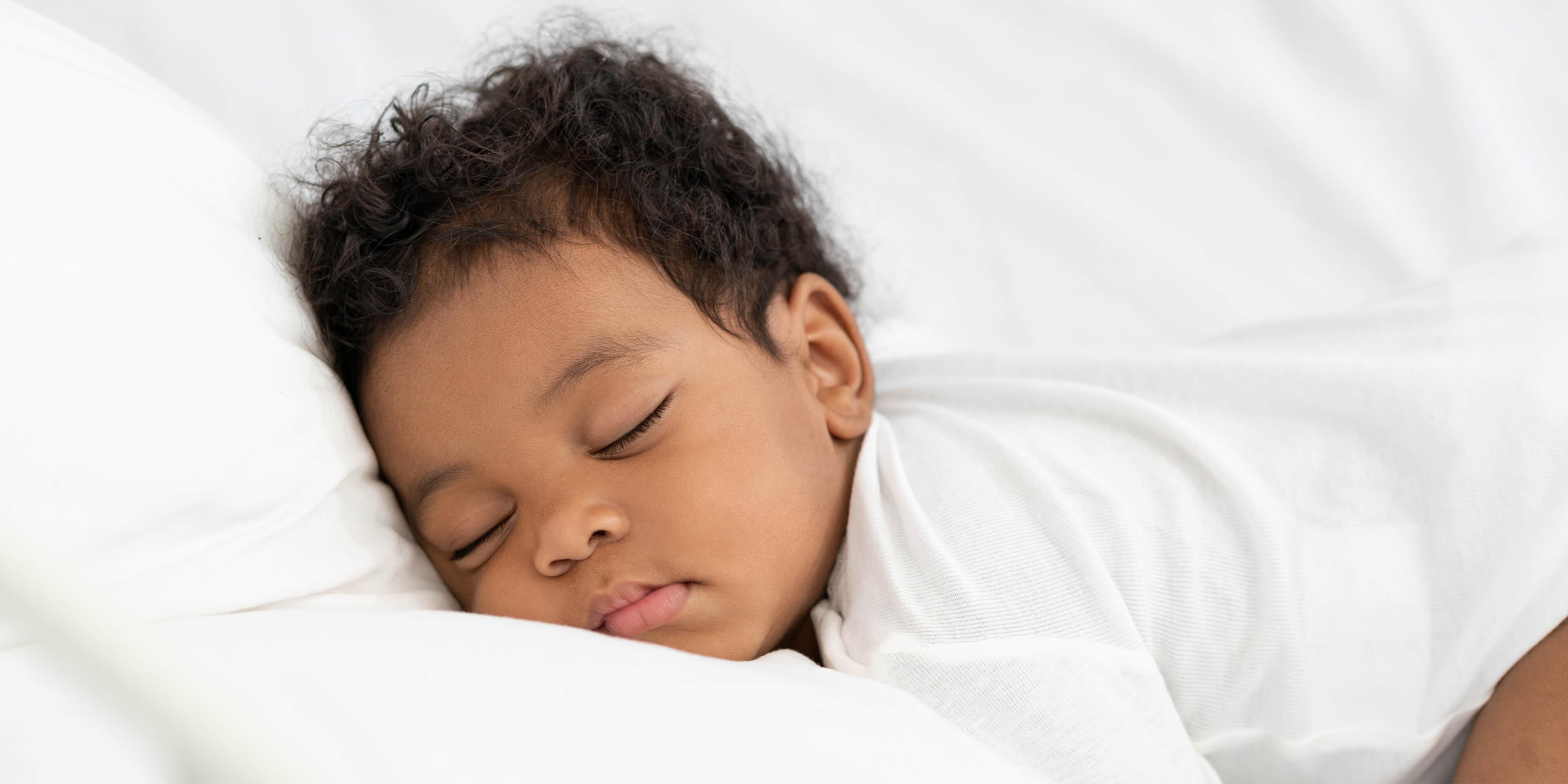 GL_Sleep_Questions-01__2x