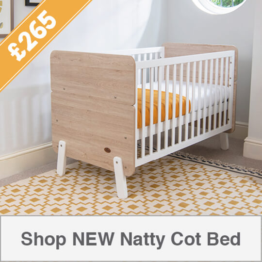 UK_Blog_Sidebar_Artwork_NATTY_COT_BED_ORANGE__April_2021__2x_1_