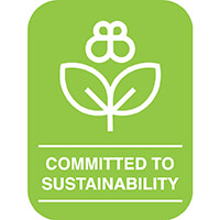 Committed_to_Sustainability