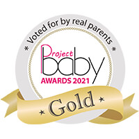 Project_Baby_Awards_2021_Gold_Natty_Cot_Bed