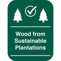 Sustainable_Wood_Logo