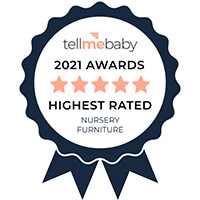 Tell_Me_Baby_Awards_2021_Highest_Rated_Nursery_Furniture_Classic_Cot_Bed_Dropside