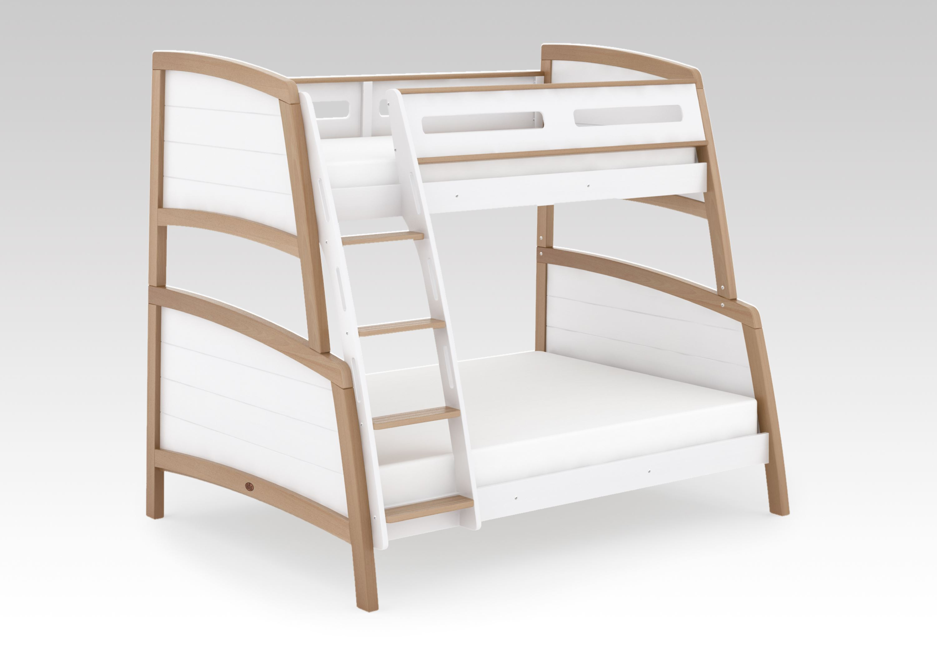 Ascende Maxi Bunk bed - Truffle and Barley
