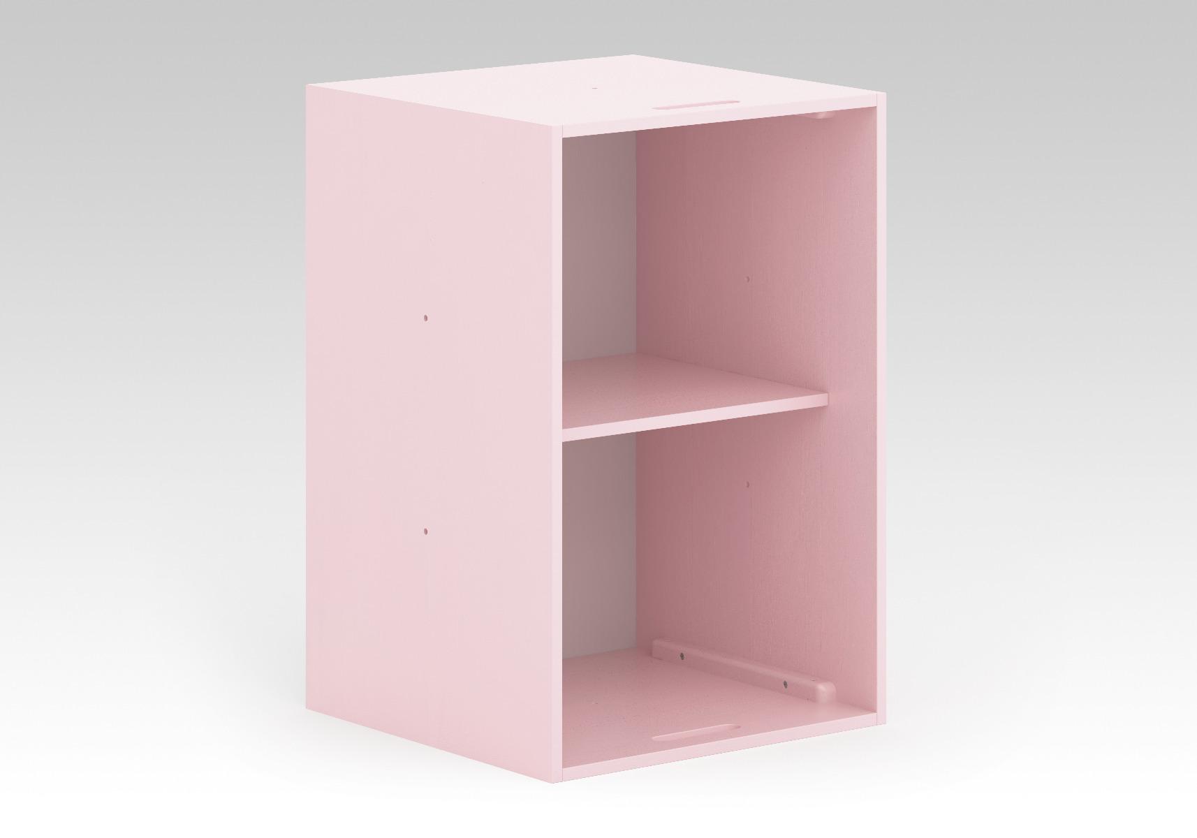 Antro Modular box - Blossom