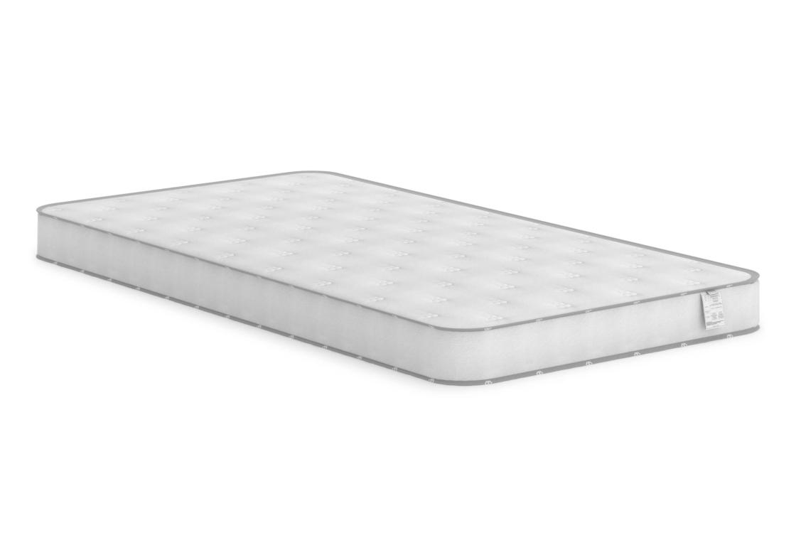King Single Bed Pocket Spring Mattress (203 x 107cm)