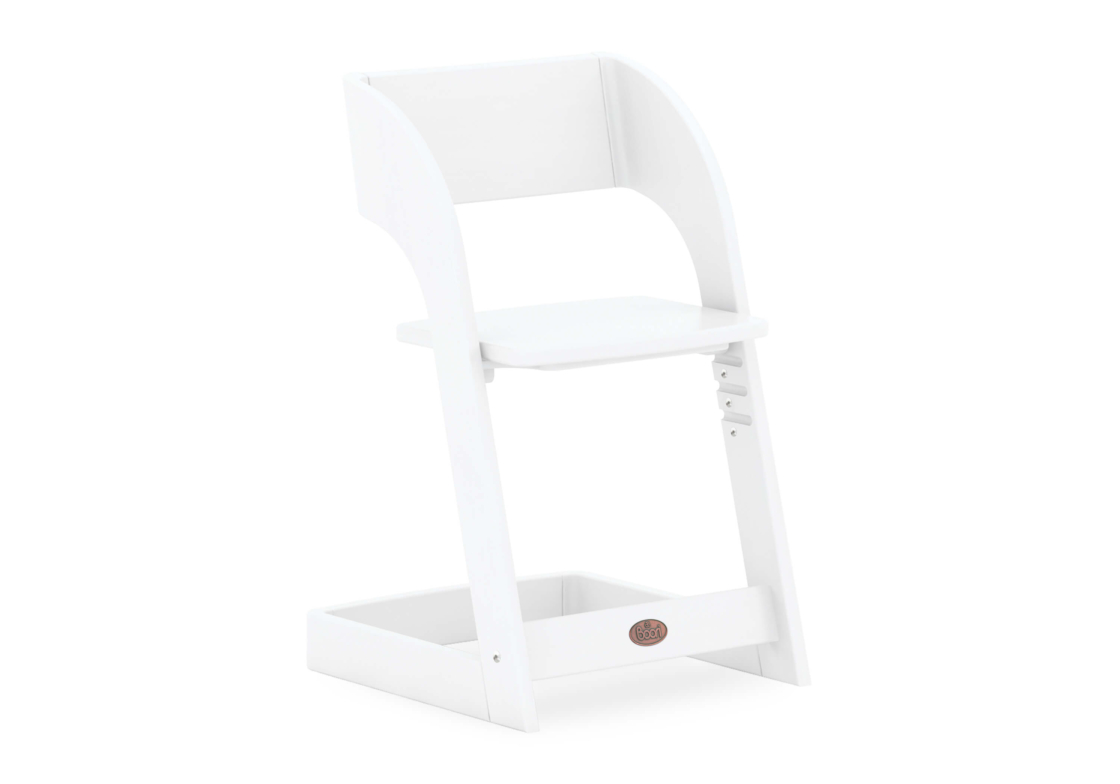 Rimor Study Chair
