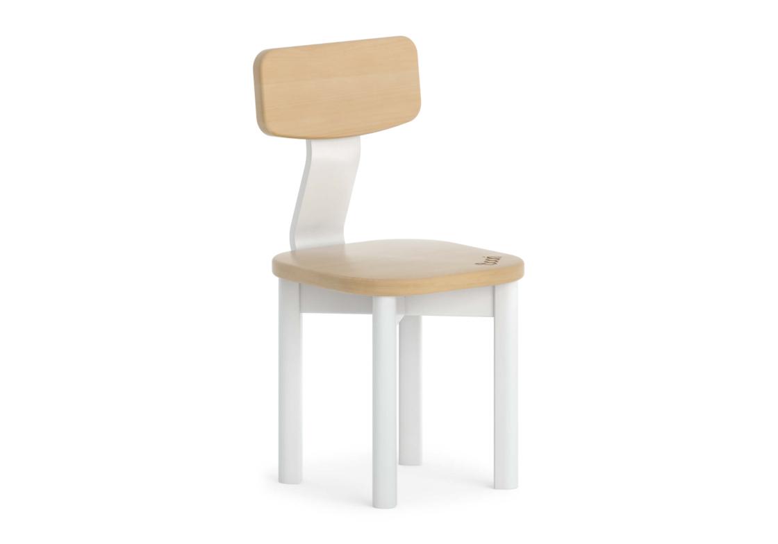 Tidy Chair
