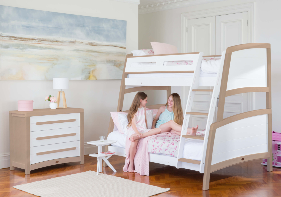 Ascende Maxi Bunk Bed