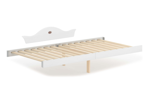 Sleigh Easy-Store Expandable Conversion Kit