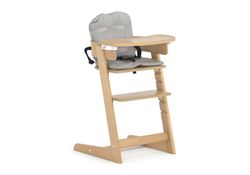 Tidy Highchair