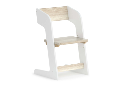 Oslo Study Chair