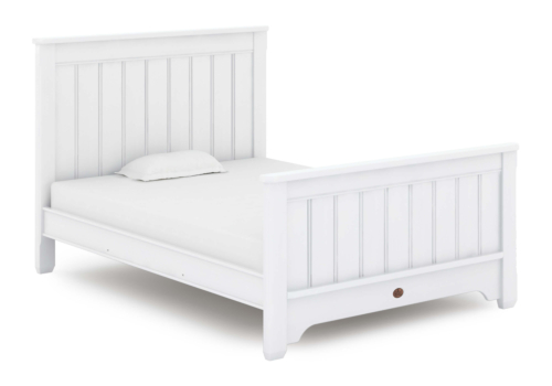 Pioneer Royale Double Bed