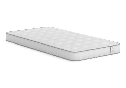Long Maxi Bed Top Bunk Pocket Spring Mattress (200 x 100cm)