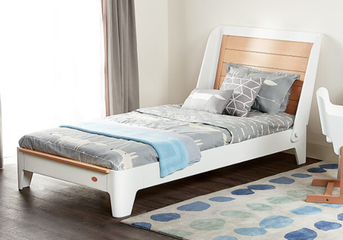 Venice King Single Bed