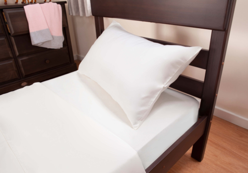 King Single Sheet Set