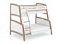 Ascende Maxi Bunk Bed