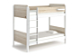 Natty King Single Bunk Bed (Pre-order for Early November)