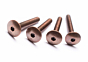 47mm Bolts (Pack of 4)