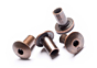 Capping Nuts (Pack of 4)