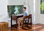 Rimor Study Chair