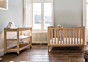 Daintree Cot Bed (Dropside) (Pre-order for Early August)