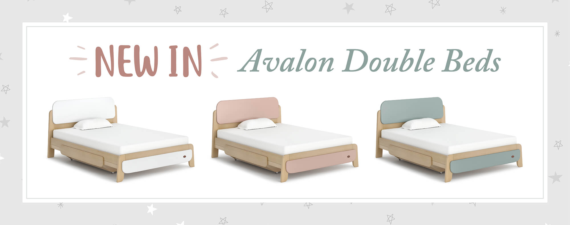 AU_Avalon_Website_Artwork_Mobile_Category_Banner_2000_x_700_July_2021__2x