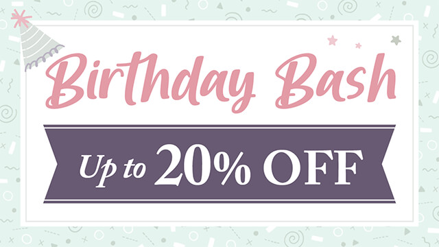 AU_Birthday_Bash_Sale_MOBILE_CATEGORY_BANNER_September_2021_FORWEB__2x