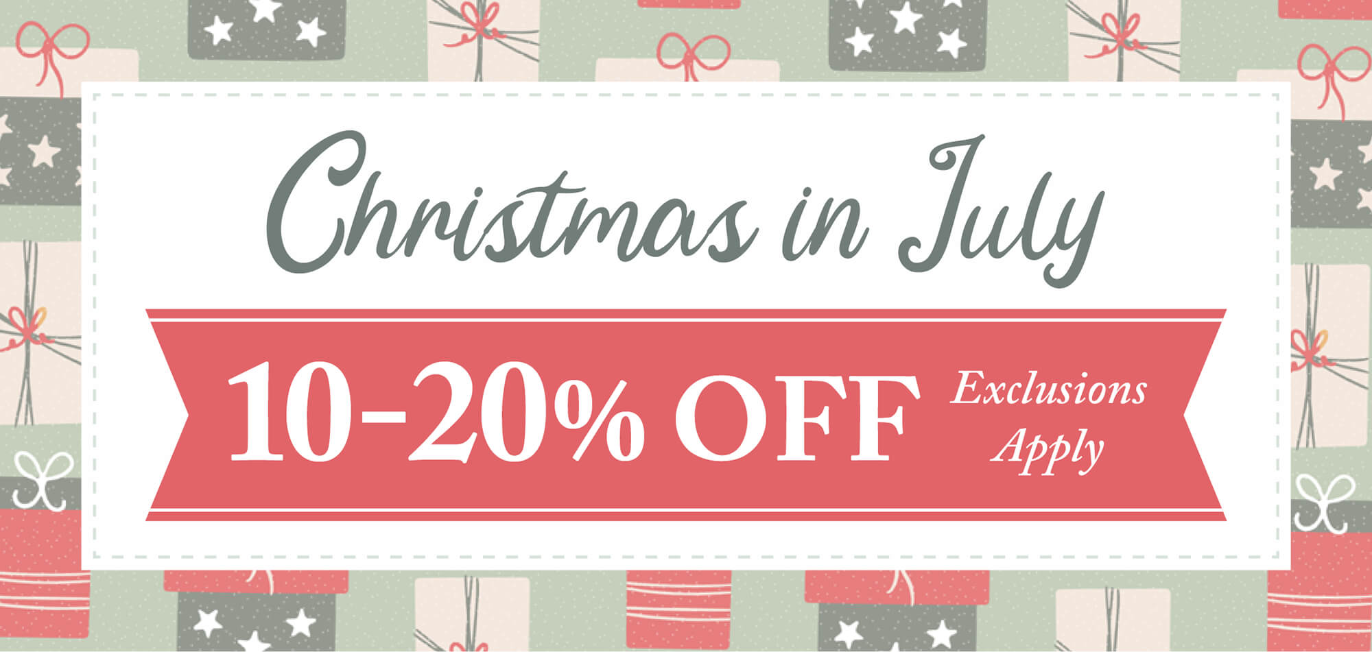 AU_Christmas_in_July_Sale_2021_MOBILE_CATEGORY_BANNER__2x