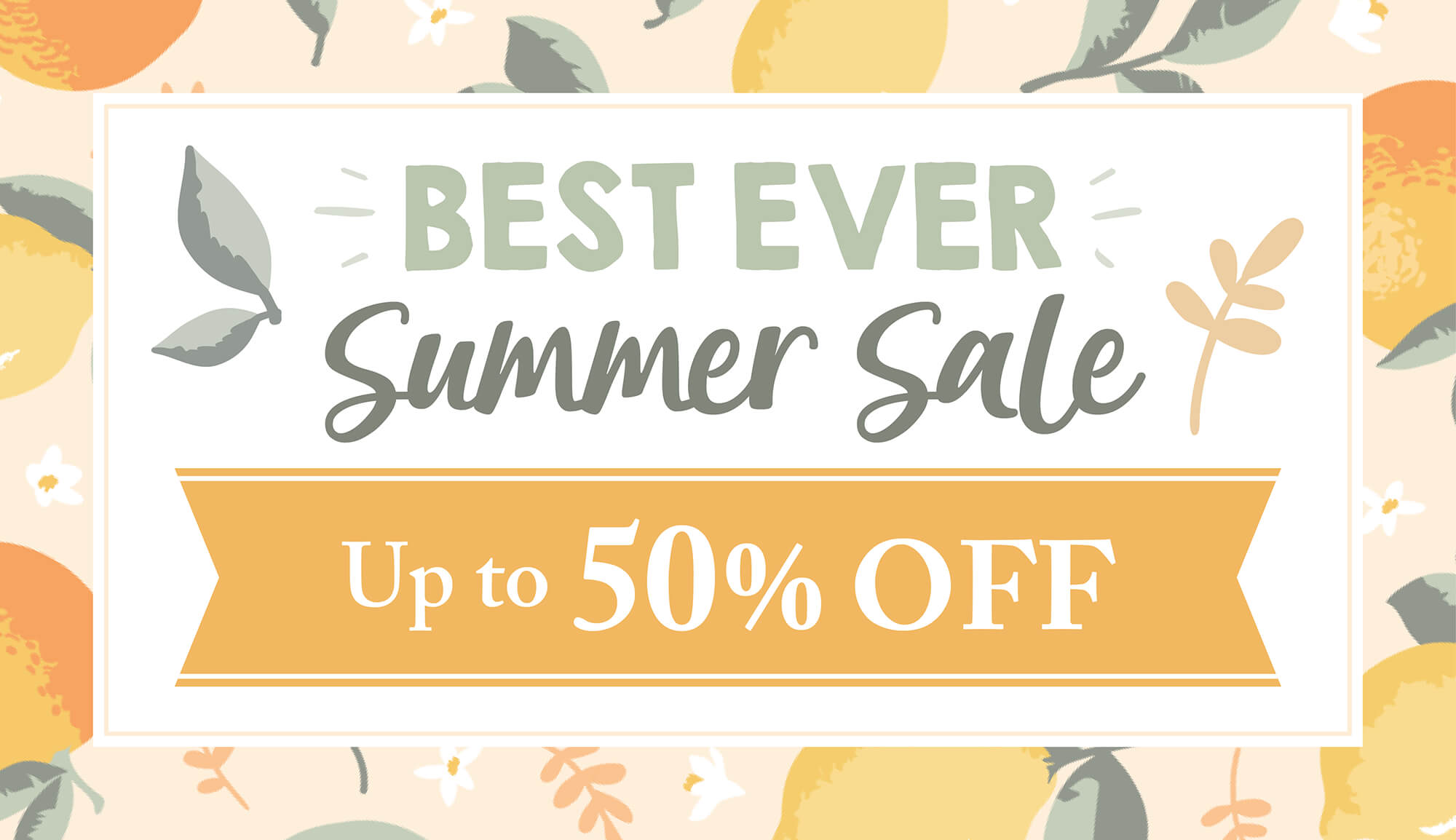 UK_Summer_Sale_2021_MOBILE_CATEGORY_BANNER_Up_to_50__2x