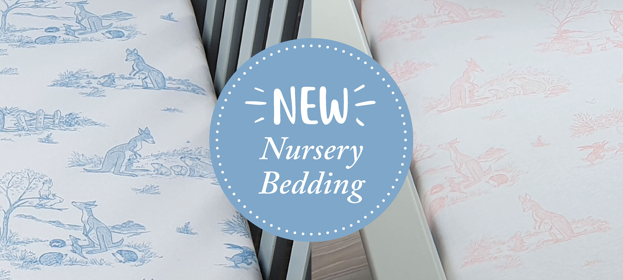 UK_Mobile_Category_Banners_2000_x_900_Bedding_June_2021__2x